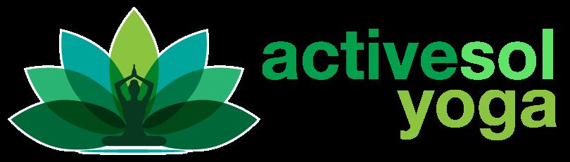 ActiveSol Yoga